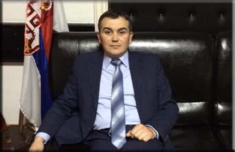 Ivan Andjelic