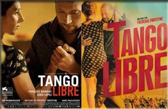 Tango-libre