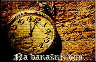 NA-DANASNJI-DAN-2