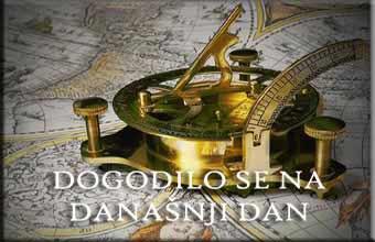 NA-DANASNJI-DAN-3