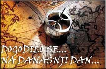 NA-DANASNJI-DAN-5
