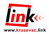 Kruševac Link