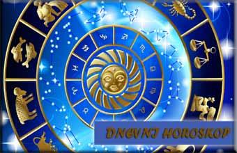 horoskope-6