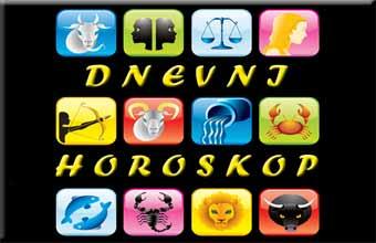horoskope-7