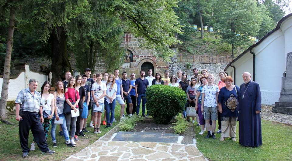 manastir-Sv-Romana-grobnome
