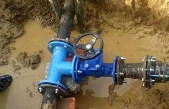 vodovodkvar1