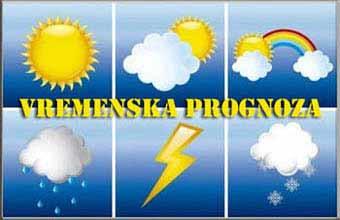 Vremenska-prognoza-3