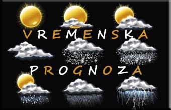 Vremenska-prognoza-6