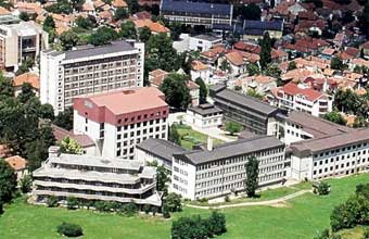 zdravstveni-centar