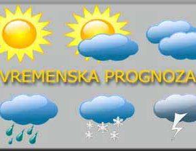 Vremenska-prognoza-1