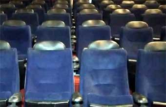 bioskopska-sala