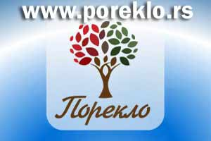 poreklo21