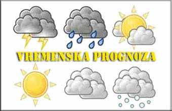 Vremenska-prognoza-2