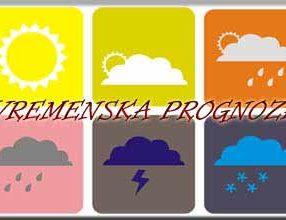 Vremenska-prognoza-4