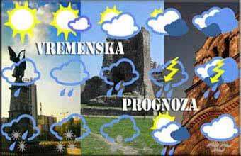 Vremenska-prognoza-5
